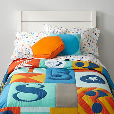 Bedding_Alphanumeric_Group