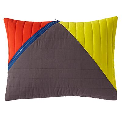 Bedding_Angular_Sham_LL