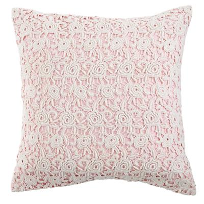 Bedding_Antique_Chic_Pillow_Lace_PI_127073_LL