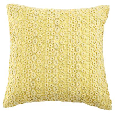 Bedding_Antique_Chic_Pillow_Lace_YE_127080_LL