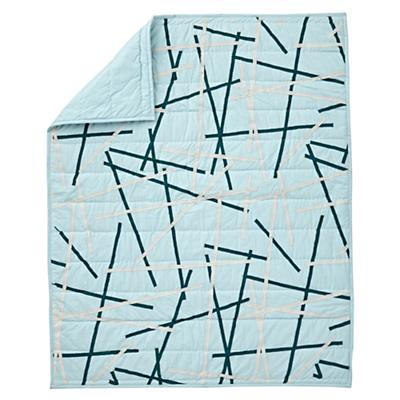 Bedding_CR_Atomic_Quilt_LL
