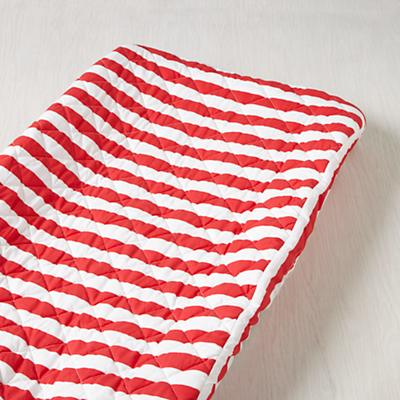 Bedding_CR_Candy_Stripe_Changer_RE_414574
