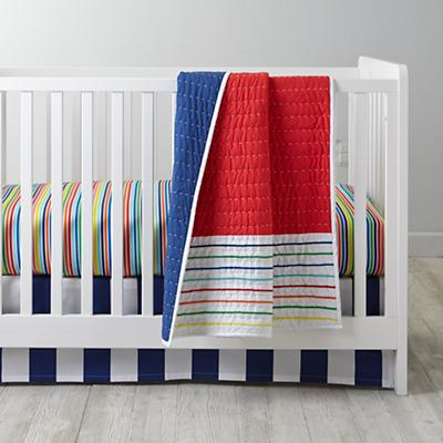 Bedding_CR_Candy_Stripe_Group_MU