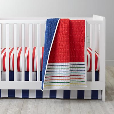 Bedding_CR_Candy_Stripe_Group_RE