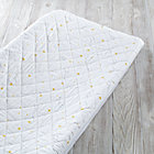 Bedding_CR_Changer_Cover_Little_Dipper