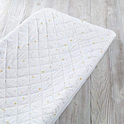 Big Dipper Changing Pad Cover