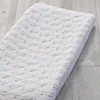 Early Edition Dog Changing Pad Cover