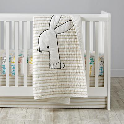 Bedding_CR_Early_Edition_Bunny_Group_V3