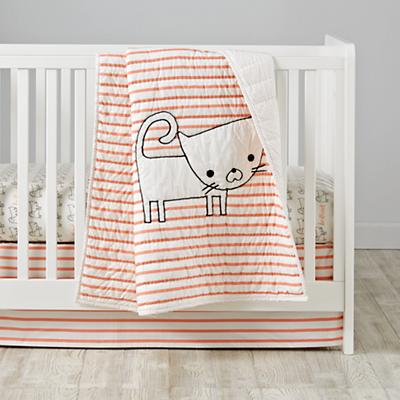Bedding_CR_Early_Edition_Cat_Group_V2