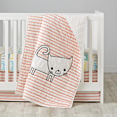 Bedding_CR_Early_Edition_Cat_Group_V3