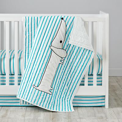 Bedding_CR_Early_Edition_Dog_Group_V2