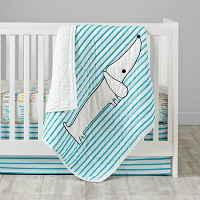 Bedding_CR_Early_Edition_Dog_Group_V3