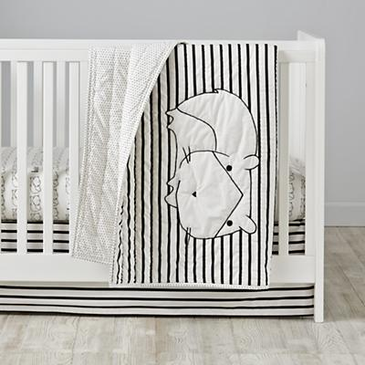 Bedding_CR_Early_Edition_Hampster_Group_V1