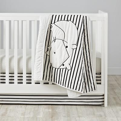 Bedding_CR_Early_Edition_Hampster_Group_V2
