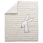 Bedding_CR_Early_Edition_Quilt_Bunny_LL