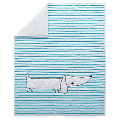 Bedding_CR_Early_Edition_Quilt_Dog_LL