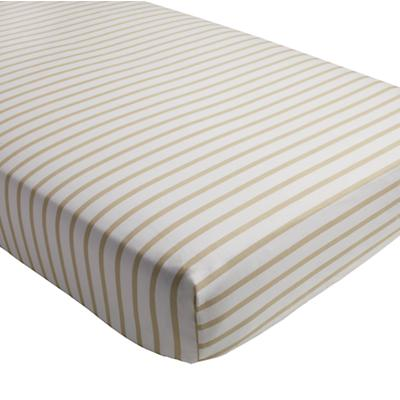 Bedding_CR_Early_Edition_Sheet_Bunny_stripe_LL