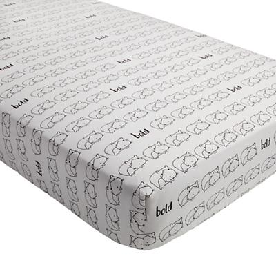 Bedding_CR_Early_Edition_Sheet_Hampster_LL
