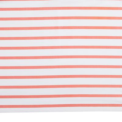 Bedding_CR_Early_Edition_Skirt_Cat_Stripe_LL_