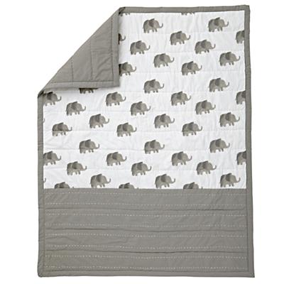 Bedding_CR_Excursion_Elephant_Quilt_GY_LL