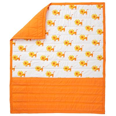 Bedding_CR_Excursion_Lion_Quilt_OR_LL