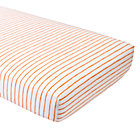 Bedding_CR_Excursion_Lion_Sheet_Stripe_OR_LL