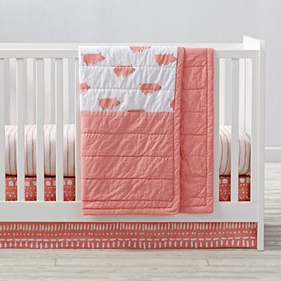 Bedding_CR_Excursion_Pig_PI_Stripe_crop