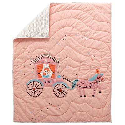 Bedding_CR_Far_Away_Quilt_LL