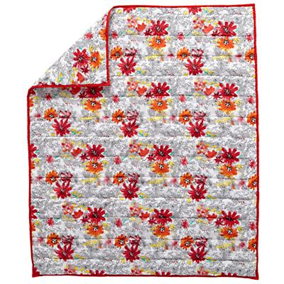 Bedding_CR_Floral_Pop_Quilt_LL