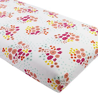 Bedding_CR_Flower_Show_Fitted_Sheet_LL