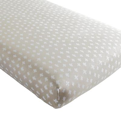 Bedding_CR_Freehand_Fitted_Sheet_GY_LL