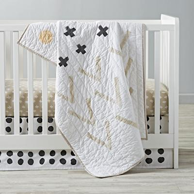 Bedding_CR_Freehand_Group