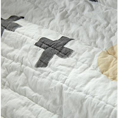 Bedding_CR_Freehand_Group_V3