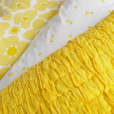Bedding_CR_Go_Lightly_YE_Details_V2
