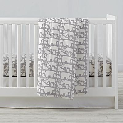 Bedding_CR_Great_White_North_v1a