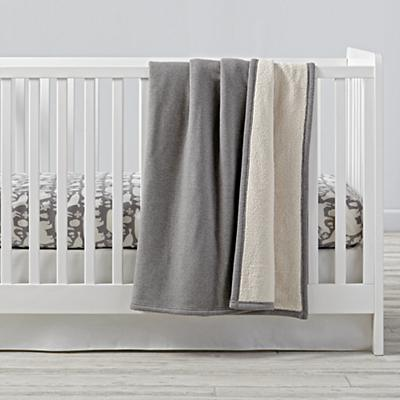 Bedding_CR_Great_White_North_v2a