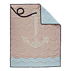 Bedding_CR_High_Seas_Quilt_LL