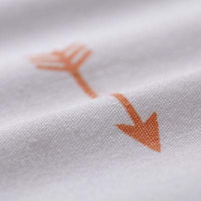 Bedding_CR_Iconic_Arrow_Detail_v3