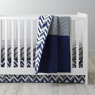 Bedding_CR_Little_Prints_Group_BL_V3