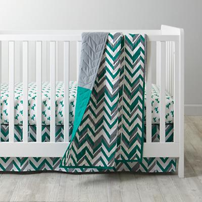 Bedding_CR_Little_Prints_Group_GR_V1