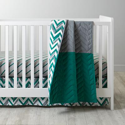Bedding_CR_Little_Prints_Group_GR_V2