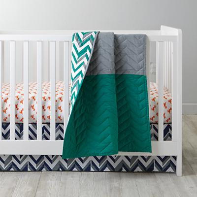 Bedding_CR_Little_Prints_Group_Mix_Match_V1