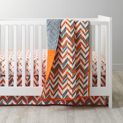 Bedding_CR_Little_Prints_Group_OR_V1