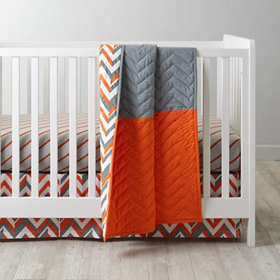Bedding_CR_Little_Prints_Group_OR_V2