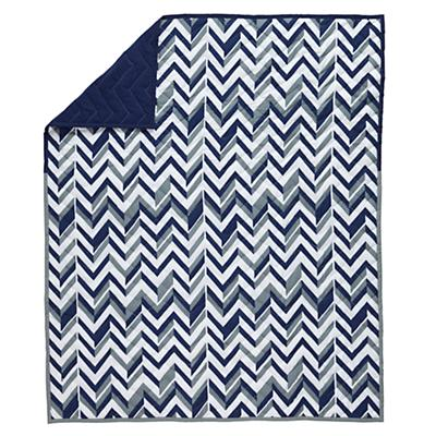 Bedding_CR_Little_Prints_ZigZag_Quilt_GL_386619_LL