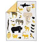Bedding_CR_Menagerie_Quilt_LL