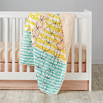 Bedding_CR_Mod_Botanical_PI_Stripe_Group