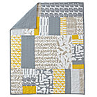 Bedding_CR_Modern_Mix_Quilt_LL