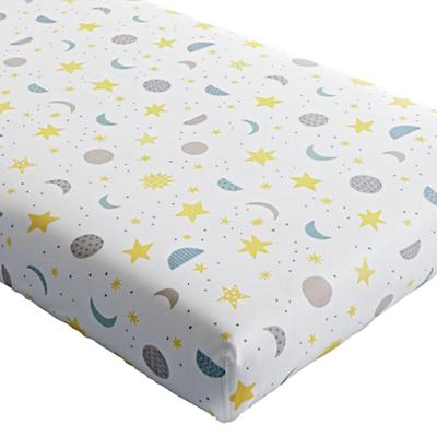 Bedding_CR_Nightfall_Fitted_Sheet_LL