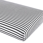 Bedding_CR_Noir_Stripe_Sheet_LL